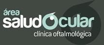 Salud Ocular Centro Oftálmico (Área Salud Ocular)
