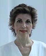 Dra. Rosa Maria Prat Albalate
