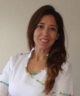 Dra. Maria Soledad Bustamante