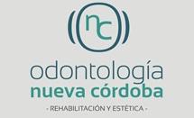 Odontologia Nueva Cordoba