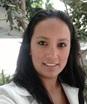 Dra. Sandra Liliana Guizar Naranjo