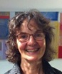 Dr. Liz Rickman