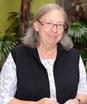 Dr. Sari Larsen