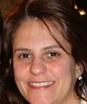 Izabel C. Arroyo Marchi