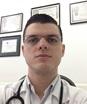 Dr. Eduardo Portugal