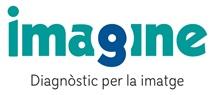 Imagine Barcelona - Centro de Diagnóstico por la Imagen
