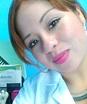 Lic. Yuliana Molina Velez