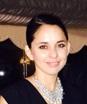 Marcela Borquez Saavedra