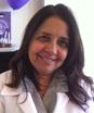 Dra. Maria Aparecida Melo Correia Pinto