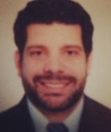 Dr. José Saulo Torres Delgado