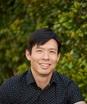 Dr. Ian Wong