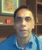 Dr. José Chacra Jr.