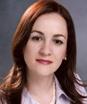 Dra. Isabel Cristina Isaza Sierra