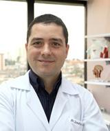 Dr. Sandro Sérgio Muniz da Silva