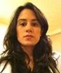 Caroline Amorim Pontes de Oliveira