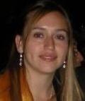 Melina Martin Caro