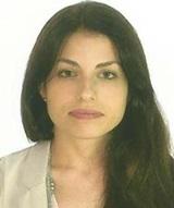 Dra. Karina Muñoz Rodríguez