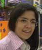 Jessica Moura Sousa