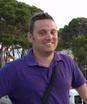 Jordi Suria
