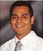 Dr. Wilfredo Jose Gutierrez Moreno