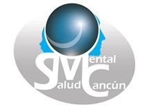 Salud Mental Cancún