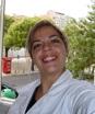 Dra. Carla Aretuza