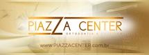 Piazza Center Ortodontia & Estética