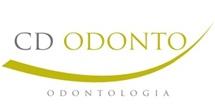 Cdo-Centro de Diagnostico Em Odontologia