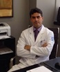 Dr. Adriano Sampaio