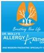 Dr.Molly Joseph Molly