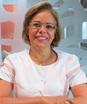 Dra. Ana Leocádia