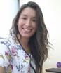 Daniela Alejandra Ramos Troncoso