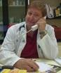 Dott. Alessandro Argenziano