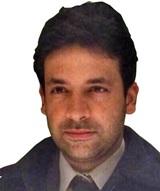 Dr. Luis Guilherme Teixeira dos Santos