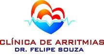 Clínica de Arritmias Dr. Felipe Souza