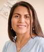 Dra. Barbara Daniela Olivos Bazaes
