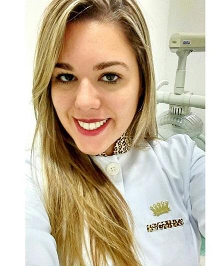Camille Torres Costa Ferreira - 635743203060205847
