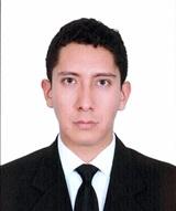 Dr. Julián Guzmán Bárcenas