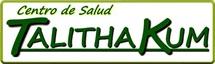 Centro de Salud Talitha Kum