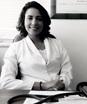 Dra. Juliana Mendes Abreu