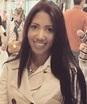 Lorena Borelly Salazar