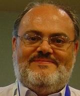 Dr. Rafael Cobos Romana