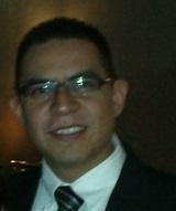 Dr. Jesus Portillo Reyes