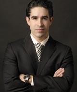 Dr. Alvar García Salinas