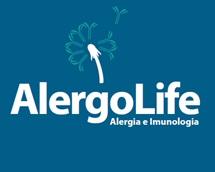AlergoLife -  Clinica de Alergia.