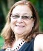 Prof. Carmen Vera Juliano Prado