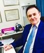 Dr. Daniel Alberto Abeszyc