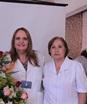 Rodi Pacheco Leon
