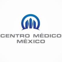 Centro Médico México 31