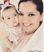 Dra. Claudia Isabel Gil Tellez